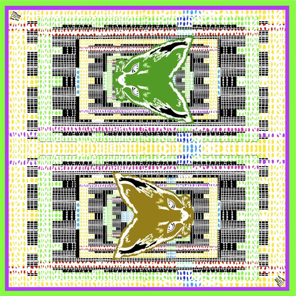 SMALL_BBSS1598.jpg