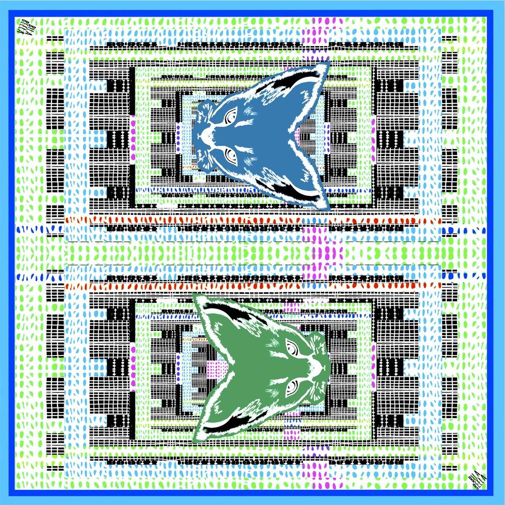 SMALL_BBSS15101.jpg