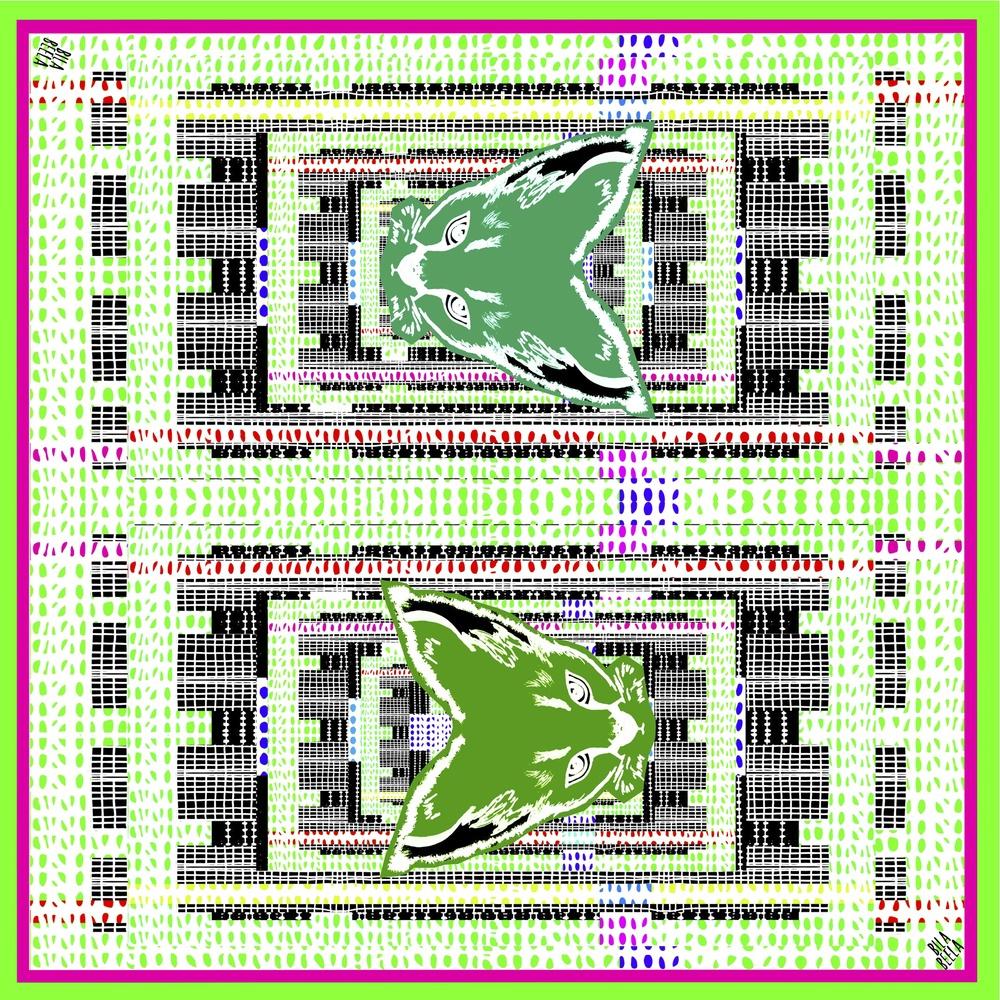 SMALL_BBSS15103.jpg