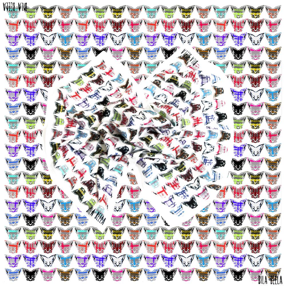 BILABEELA_SMALL_SCARF_60CM_60CM_SILK_TWILL_BBSS1502sa.jpg
