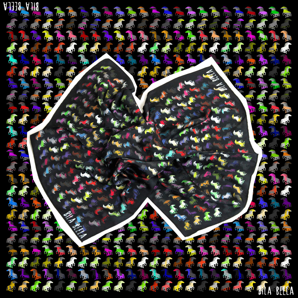BILABEELA_SMALL_SCARF_60CM_60CM_SILK_TWILL_BBAW1505dsds.jpg