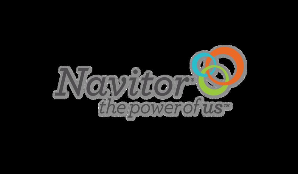 Navitor Logo