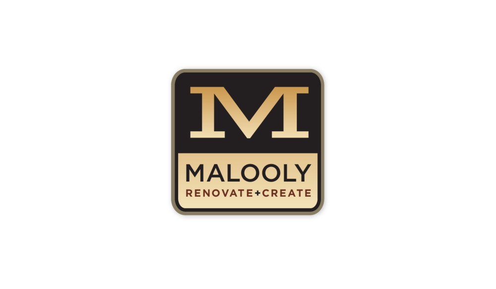 Malooly Renovate + Create