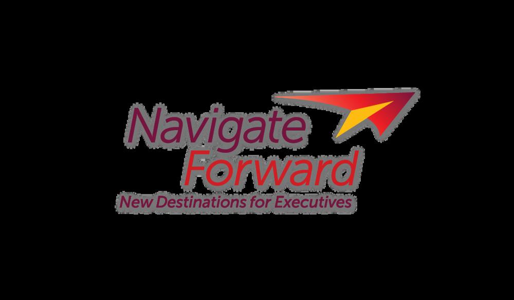 Navigate Forward