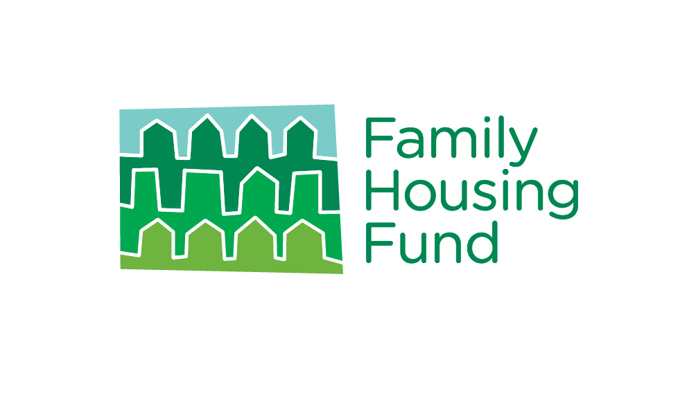 Nonprofit Logo—Affordable Housing