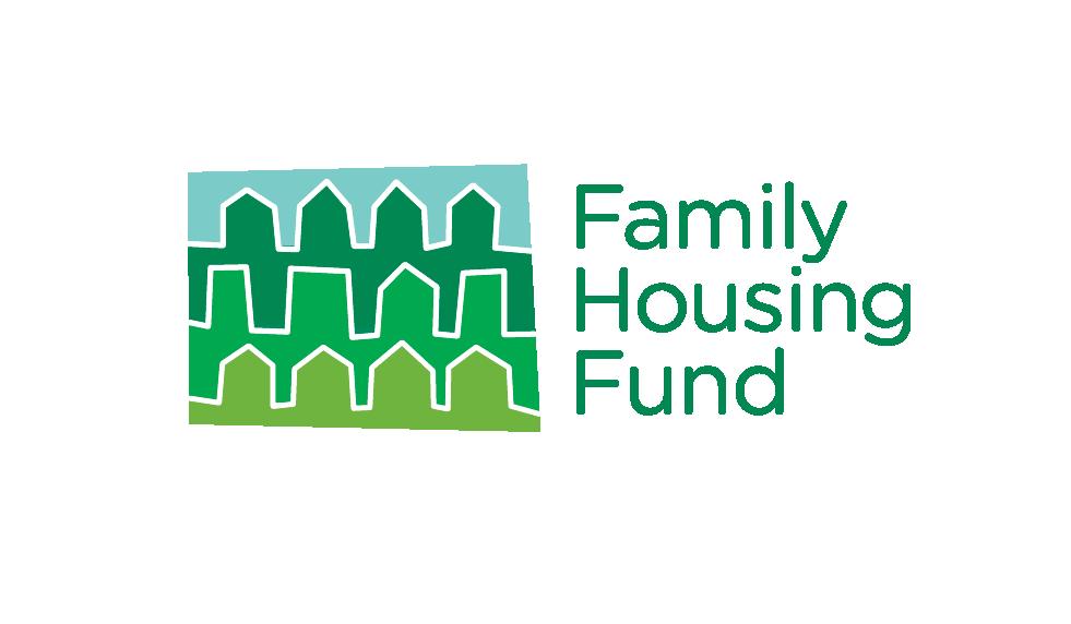 Nonprofit Logo—Affordable Housing