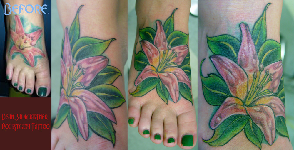 Tattoo_color_Foot 001.jpg
