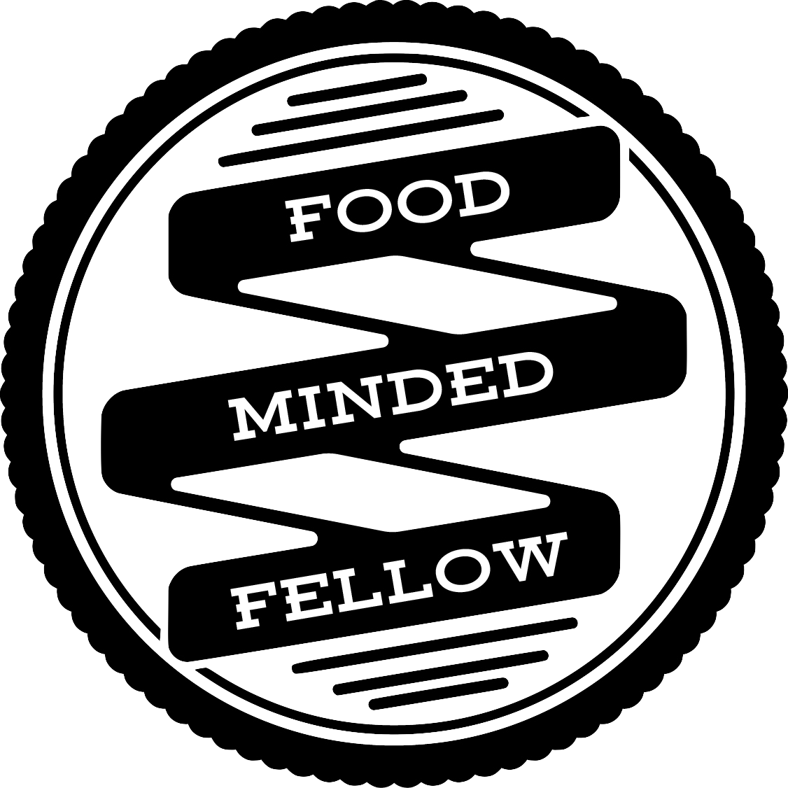 Food Minded Fellow