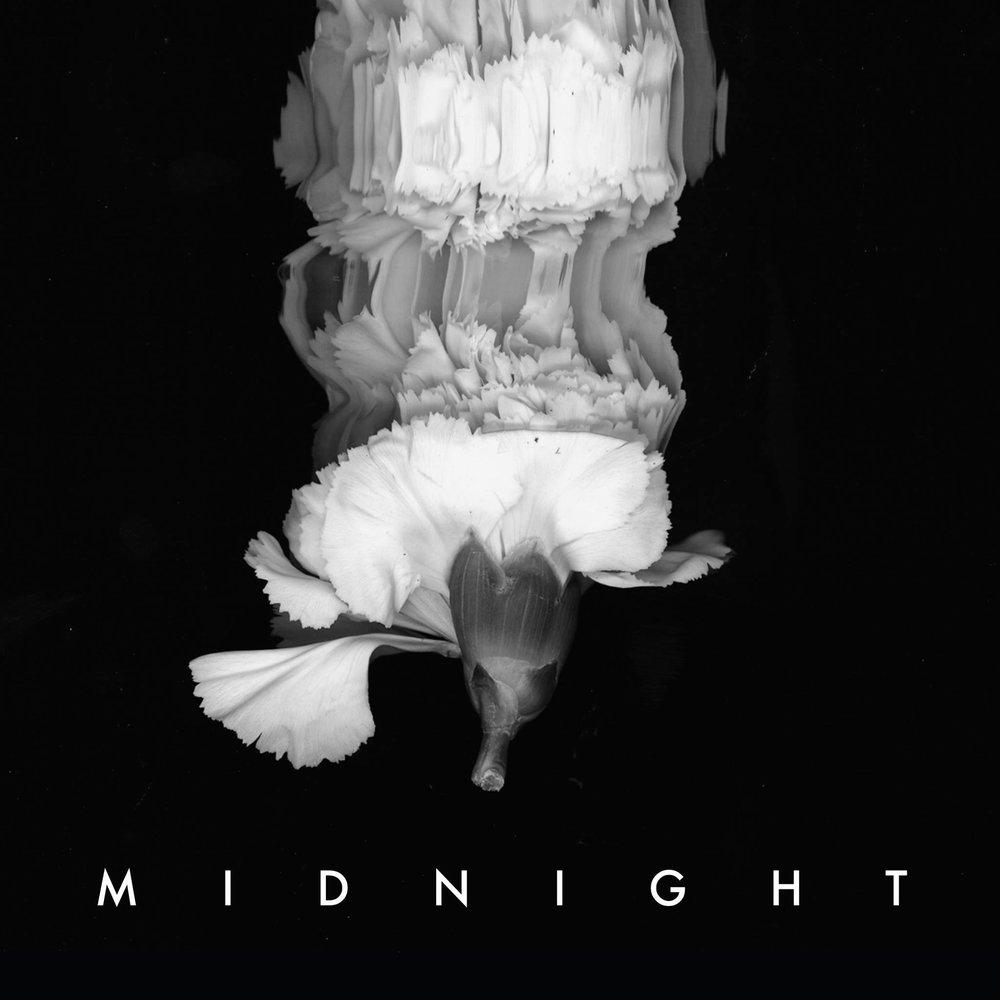 Midinight.jpg
