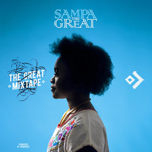 Sampa+-Mixtape.jpg