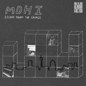 Mohi+Escape+From+The+Savage.jpeg