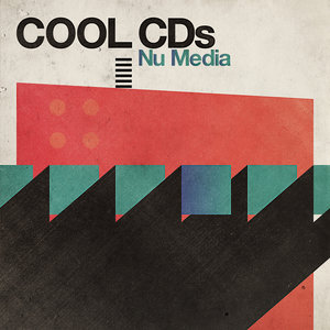 Cool+Cds+Nu+Media.jpeg