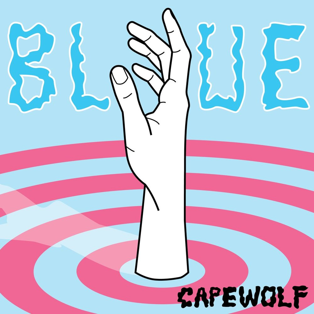 Cape Wolf Blue.jpg