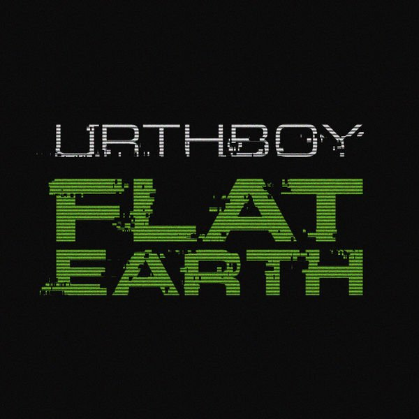 urthboy flath earth.jpg