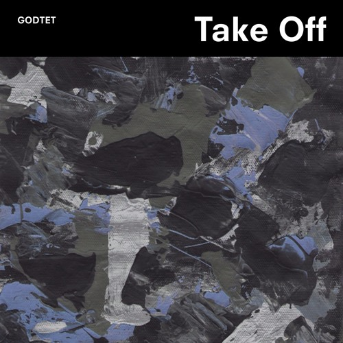 godtet take off.jpg