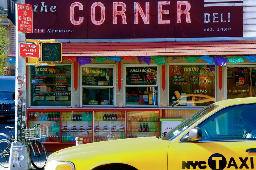 Corner Deli1 copy.jpg