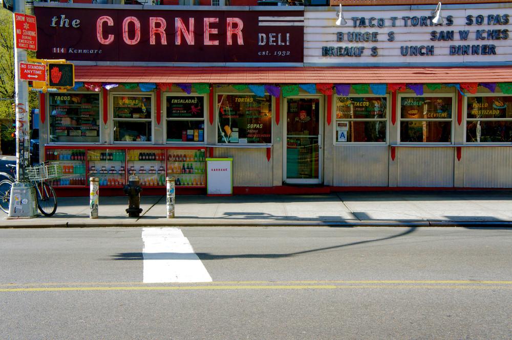 Corner Deli_.jpg