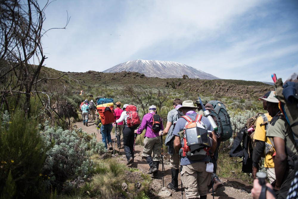 WEB_Kilimanjaro-6.jpg