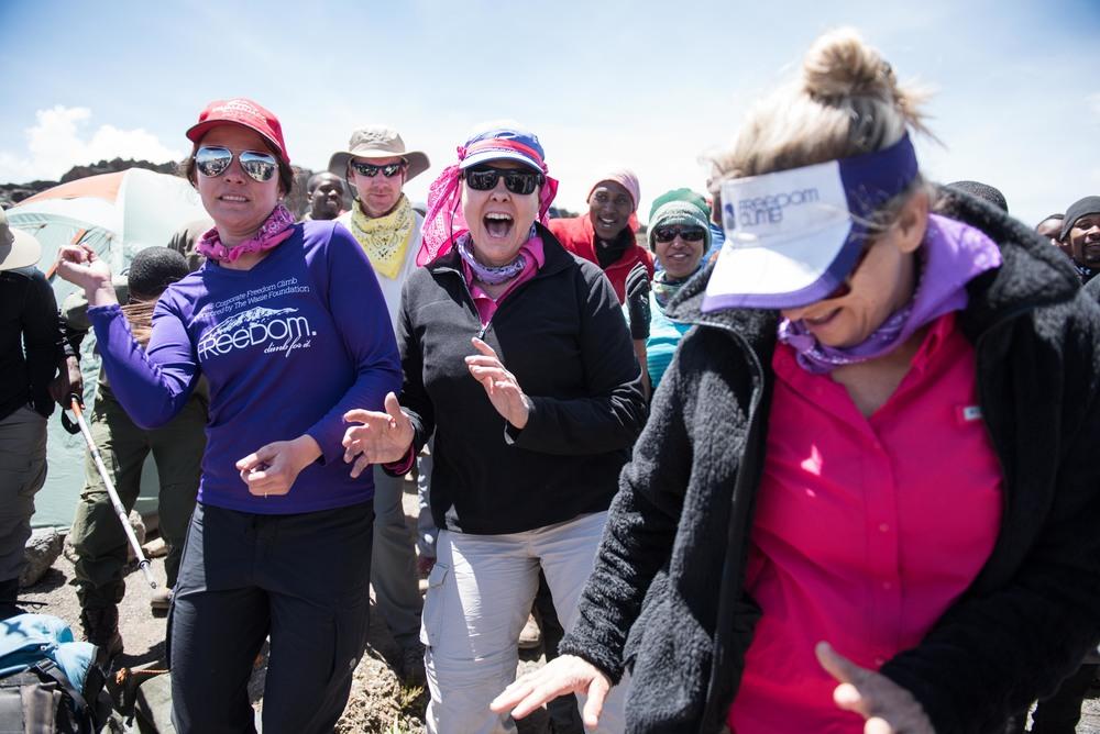 WEB_Kilimanjaro-17.jpg