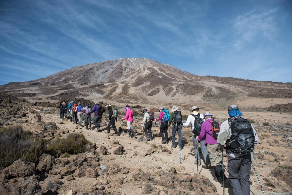 WEB_Kilimanjaro-19.jpg
