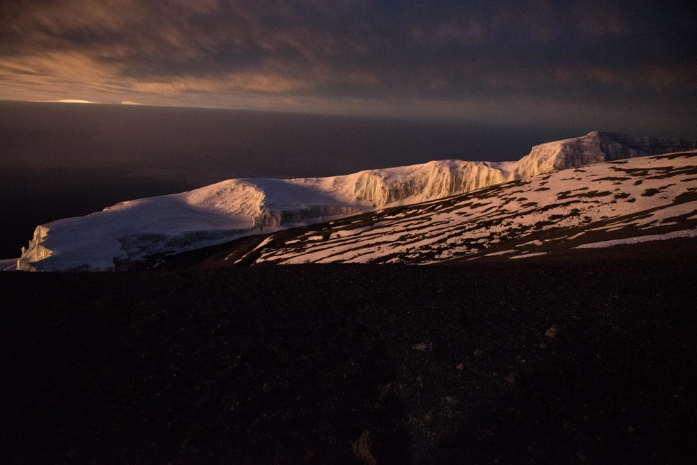 WEB_Kilimanjaro-28.jpg