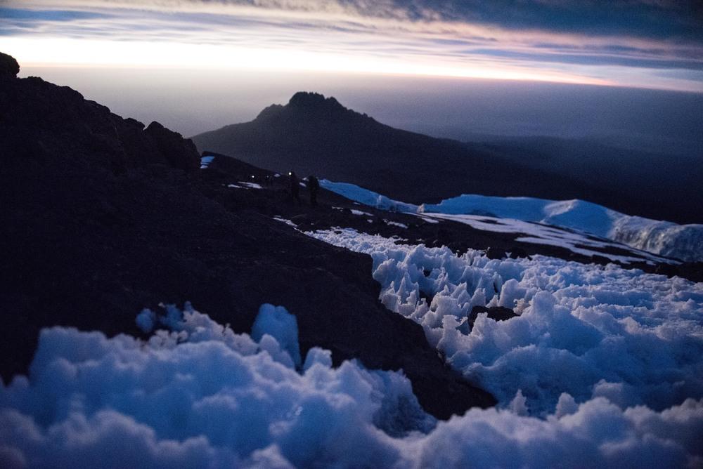 WEB_Kilimanjaro-29.jpg