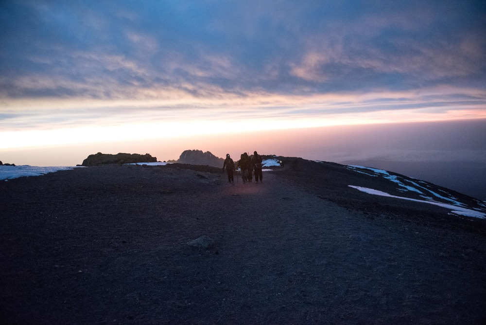 WEB_Kilimanjaro-30.jpg