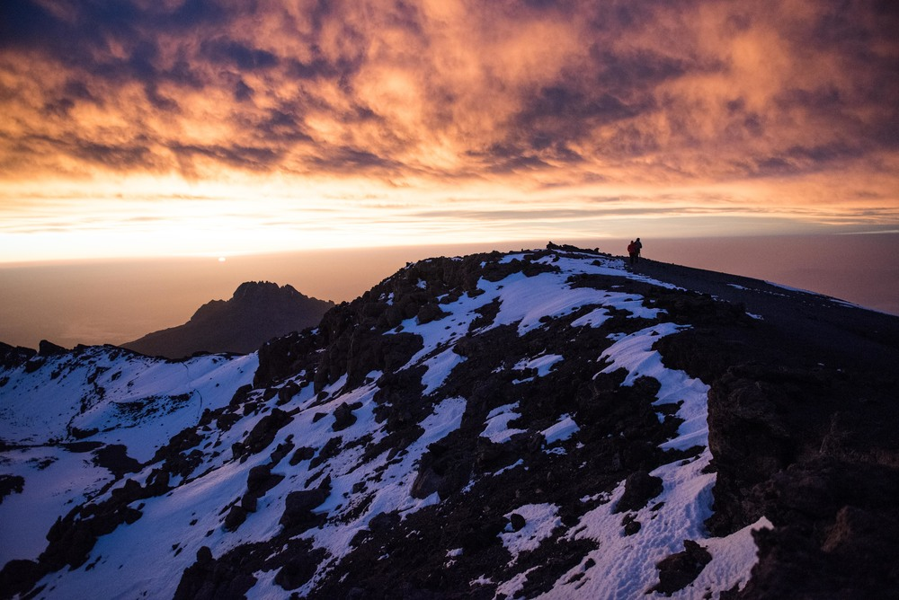 WEB_Kilimanjaro-31.jpg