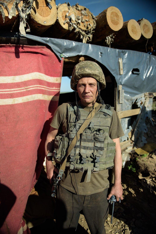 Ukraine-Moldova-18.jpg