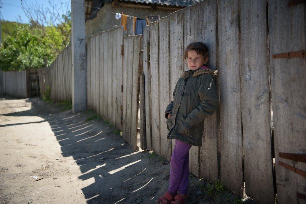 Ukraine-Moldova-28.jpg