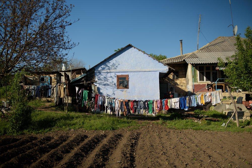 Ukraine-Moldova-33.jpg