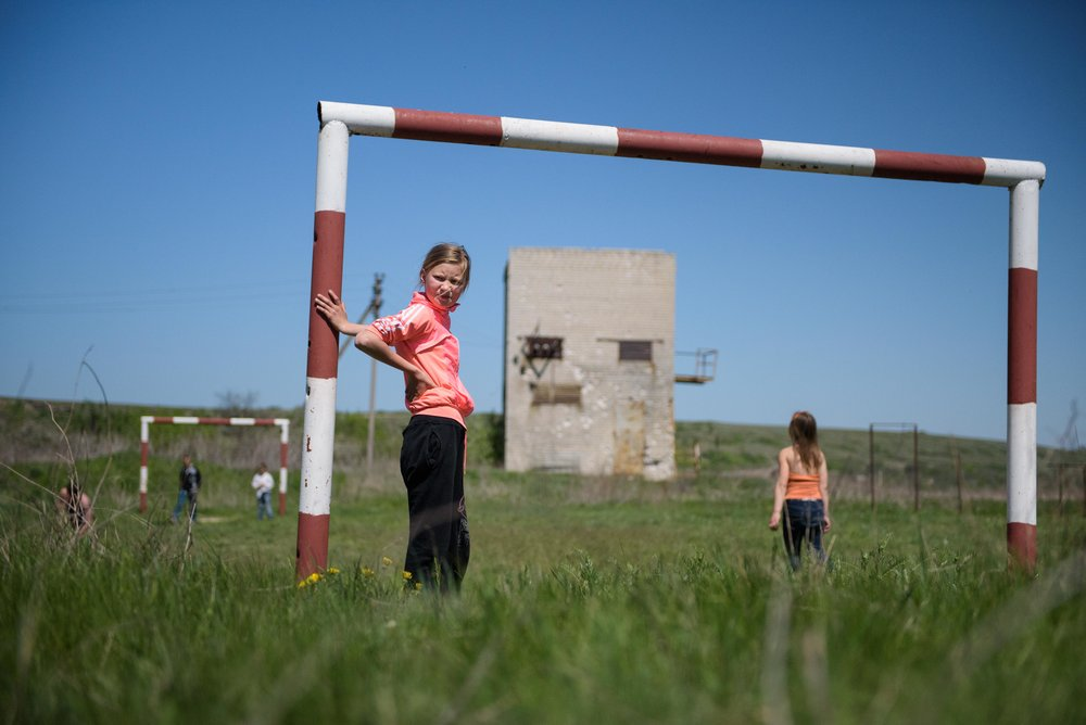 Ukraine-Moldova-13.jpg