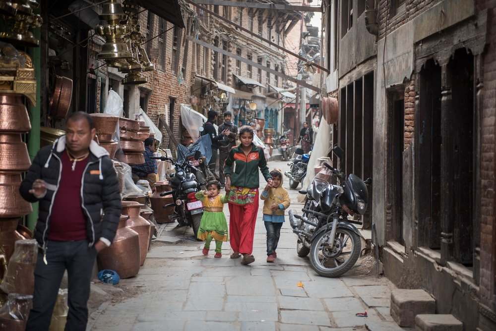Nepal-web-2.jpg