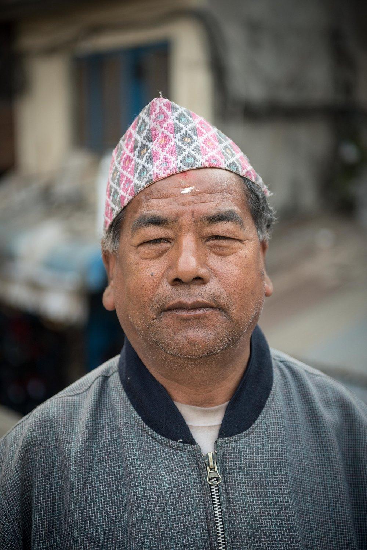 Nepal-web-3.jpg