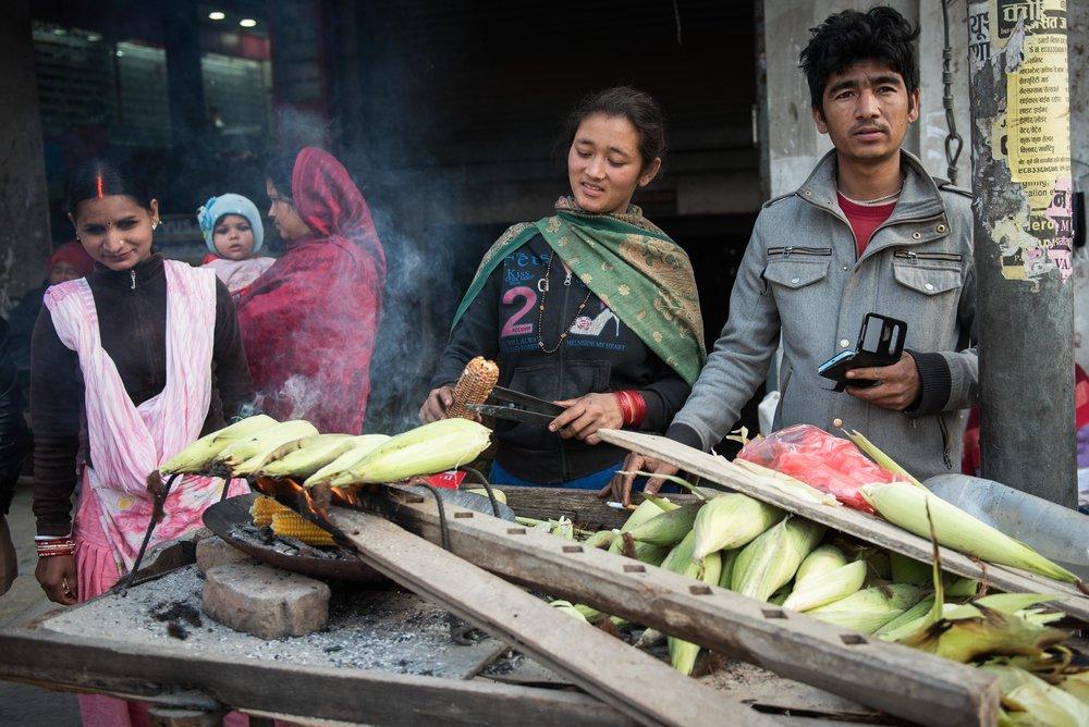 Nepal-web-6.jpg