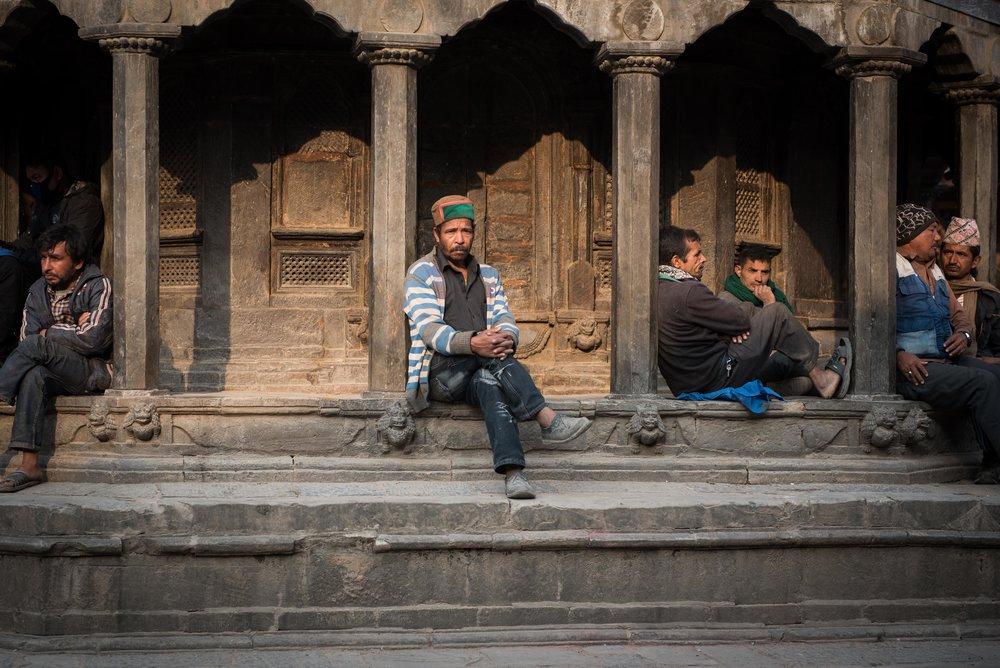 Nepal-web-7.jpg