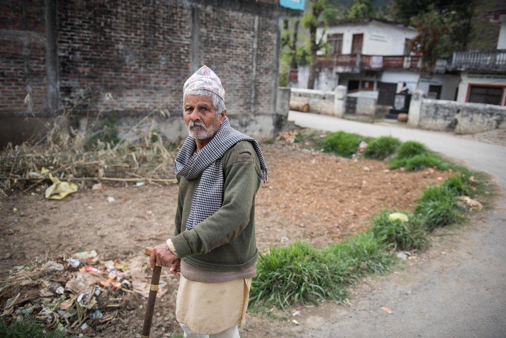 Nepal-web-9.jpg