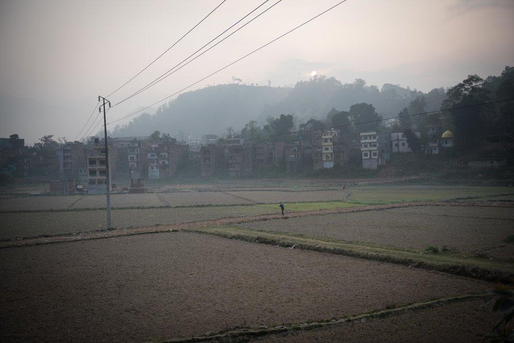 Nepal-web-10.jpg