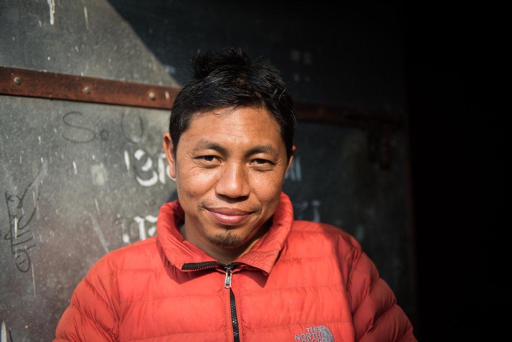 Nepal-web-11.jpg