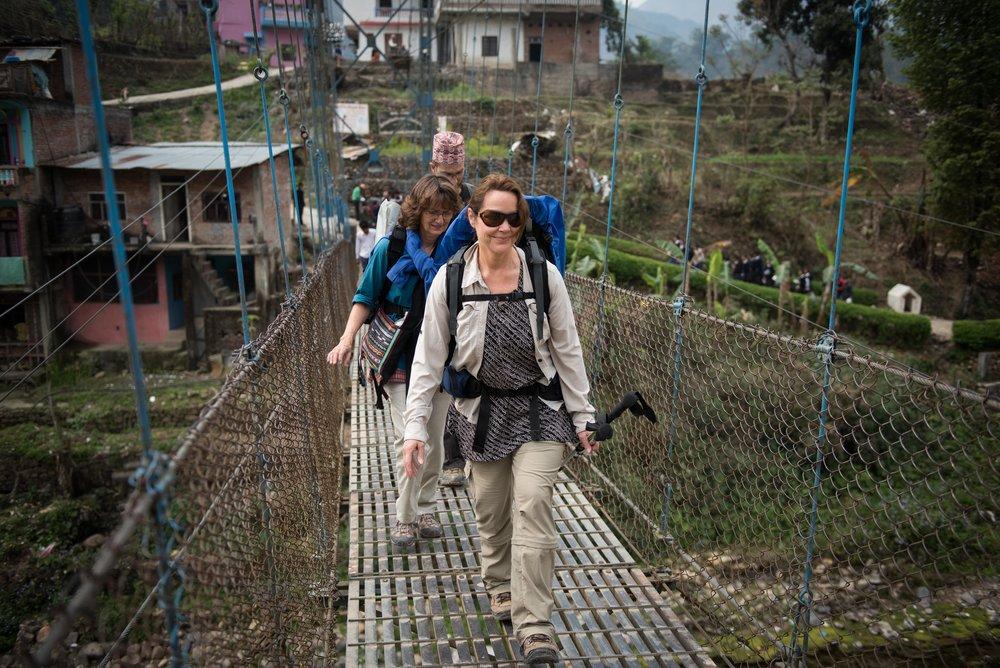 Nepal-web-12.jpg