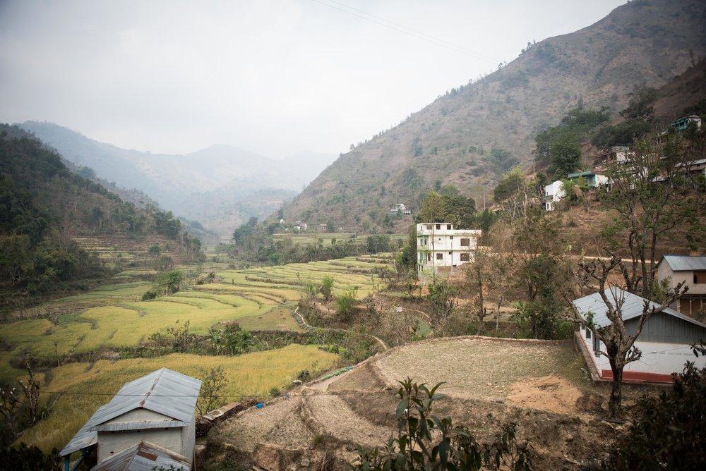 Nepal-web-13.jpg