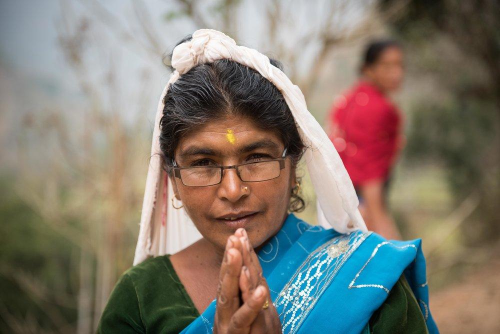 Nepal-web-15.jpg