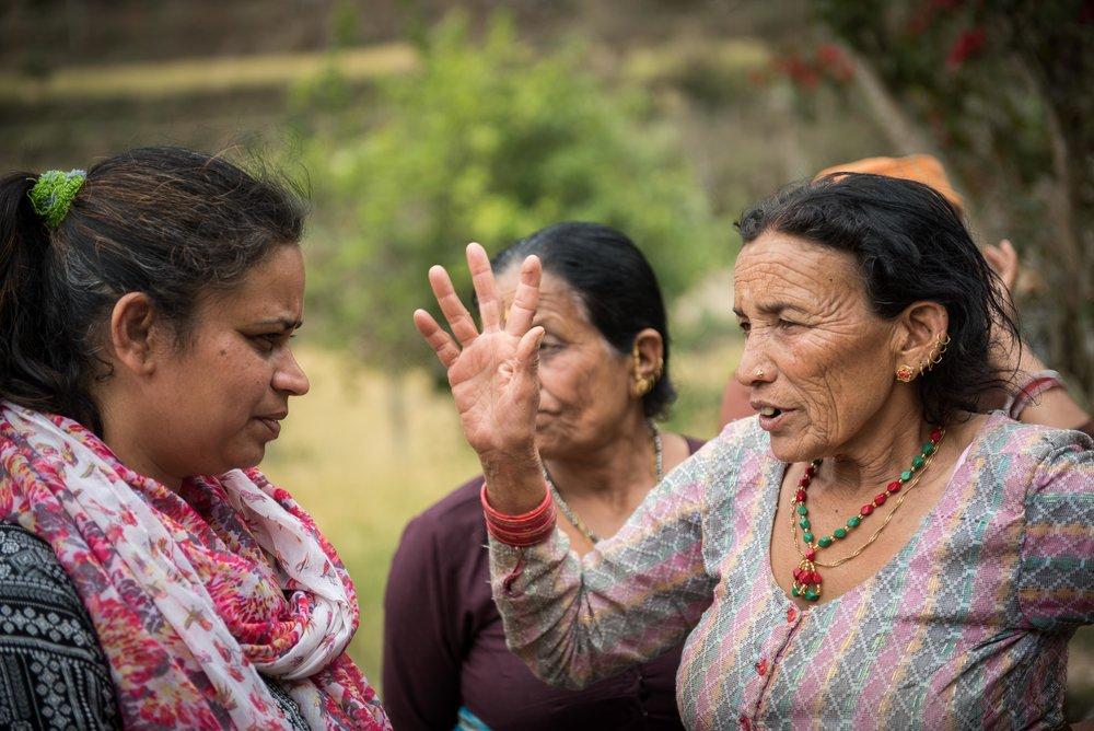 Nepal-web-17.jpg
