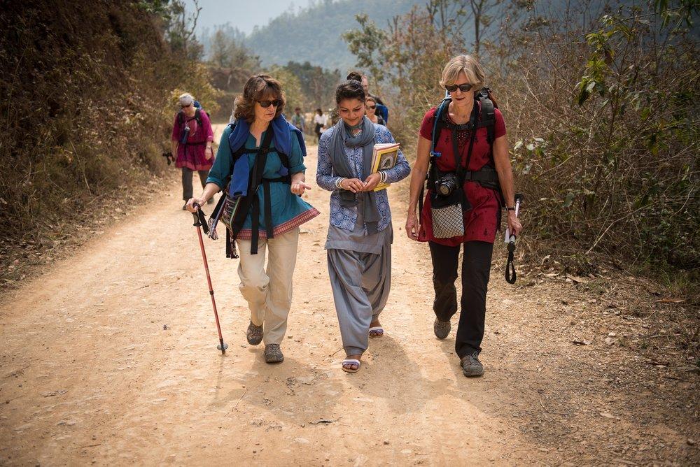 Nepal-web-16.jpg
