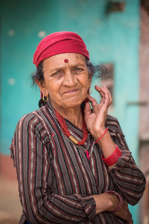 Nepal-web-20.jpg