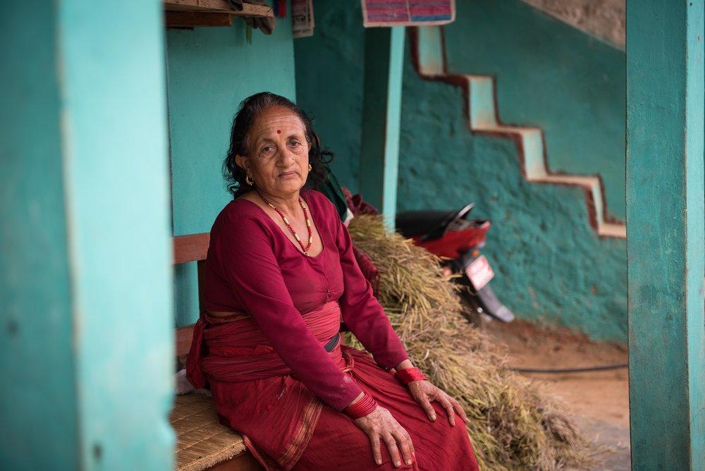 Nepal-web-22.jpg