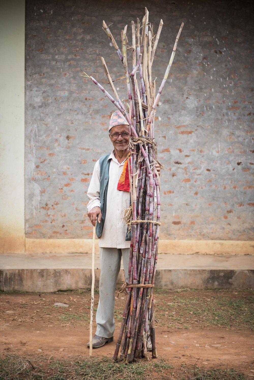 Nepal-web-24.jpg