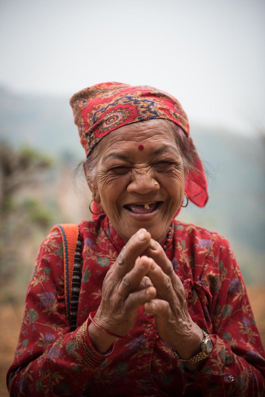 Nepal-web-26.jpg