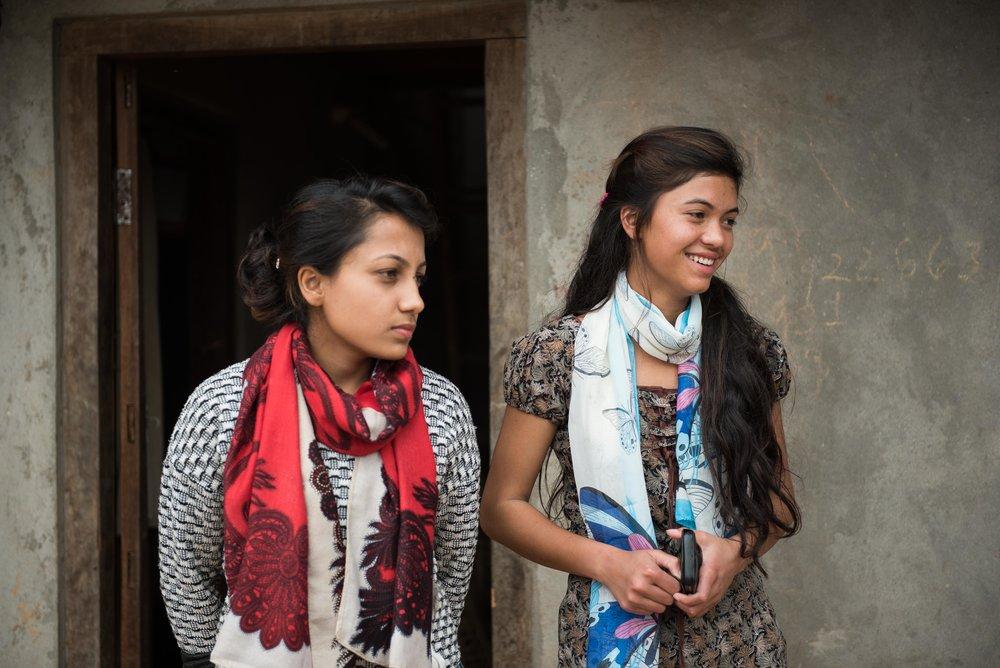 Nepal-web-28.jpg