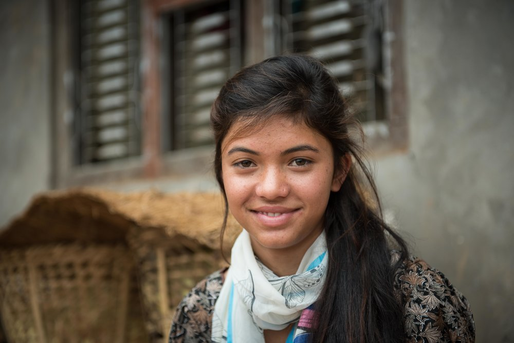 Nepal-web-29.jpg